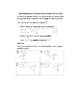 Converting Improper Fractions to Mixed Numbers Review Note