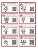 Converting Improper Fractions to Mixed Numbers Task Cards