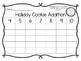 Cookie Addition & Subtraction Sort (BUNDLE)