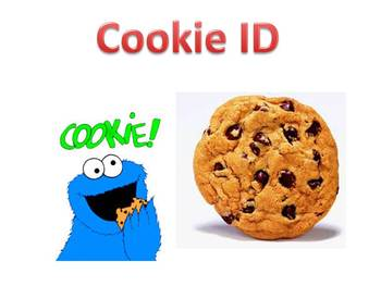 Cookie ID