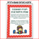 Cookies from the North Pole: An Elf- Themed Math Activity