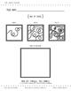 Cool Art Doodles  FREE sample
