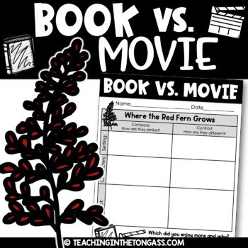 Coon Huntin' Dogs Clipart Free