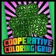Cooperative Poster Bundle - Knotted Shamrock