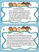 Setting Up Cooperative Learning Groups;20 Easy Activities