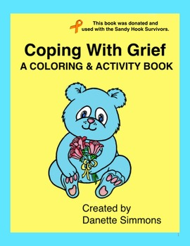 Coping With Grief (Paperback)