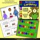 Corduroy - A Language/Literacy Book Companion