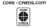 Core-Cards, Fraction Playing Cards