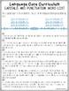 Core Curriculum Capitals and Punctuation Set 6
