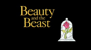 Core Knowledge Listening & Learning- Beauty and the Beast Part 1