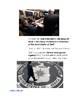 Cornell Notes (The Executive Branch) Pres Advisors + Exec