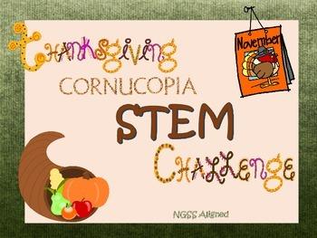 Cornucopia STEM
