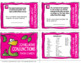Correlative Conjunctions Activities and Task Cards Bundle