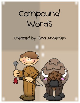 Cosmic Compound Word