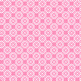 Cotton Candy Digital Paper Collection 12x12 300dpi