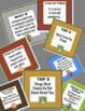 Boys: Social Emotional Literacy & Self Esteem Game for Cou
