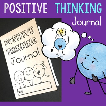 Stop Bad Thoughts  (Cognitive Behavioral Therapy)