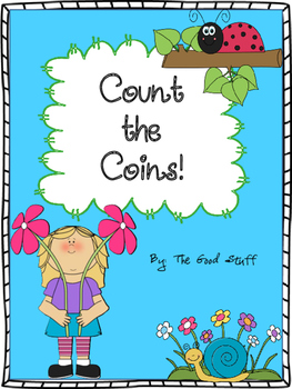 Count Coins