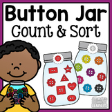 Counting and Sorting Activity