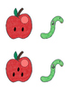 Counting - Apples