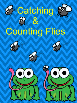 Counting Flies