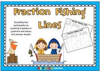 Counting Fractions