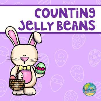 Counting Jelly Beans
