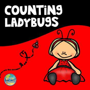 Counting Ladybugs