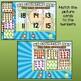 Counting Mats 11-20 ~ Promethean Flip Chart