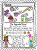 Counting Mixed Coins FREEBIE
