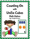 Counting On Math Station