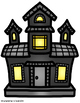 Craft & Communicate Haunted House Edition