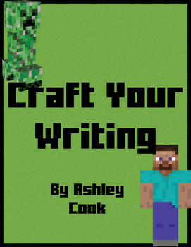 Craft Your Writing