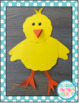 Crafts and Activties...Old Lady Who Swallowed a Chick