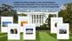 Crash Course Government and Politics Video Analysis Bundle