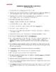 CrashCourse Biology #16 Animal Development
