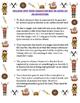 Create Your Own Viking Saga! A Writer's Handbook.