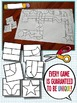 Create a Board Game-- STEAM Project