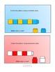 Create simple patterns