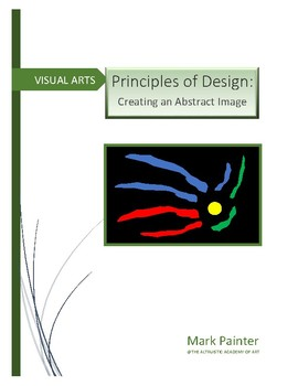 Creating Variety and Emphasis in Space: Principles of Design