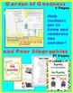 Creating a Positive Classroom Environment BUNDLE