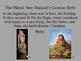Creation Myths PowerPoint *Accompanies Creation Myths Venn