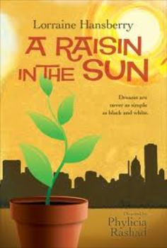 A Raisin in the Sun Creative Unit Plan