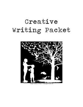 Creative Writing Packet
