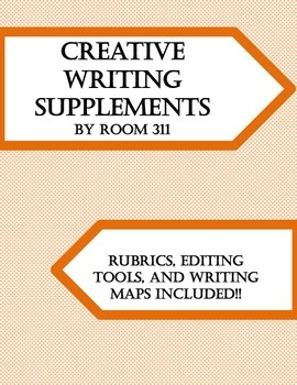 Creative Writing Supplements