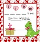 Creatures Love Compound Words Mini Lessons and Practice