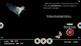 Creepy But Cool Bats INTERACTIVE version
