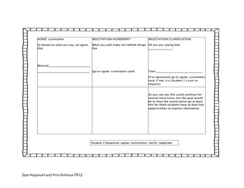 Critical Questioning Card 4