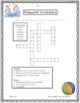 Critical Reading Story for Gifted and Talented Learners (H