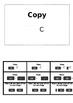 Cromebook Shortcuts